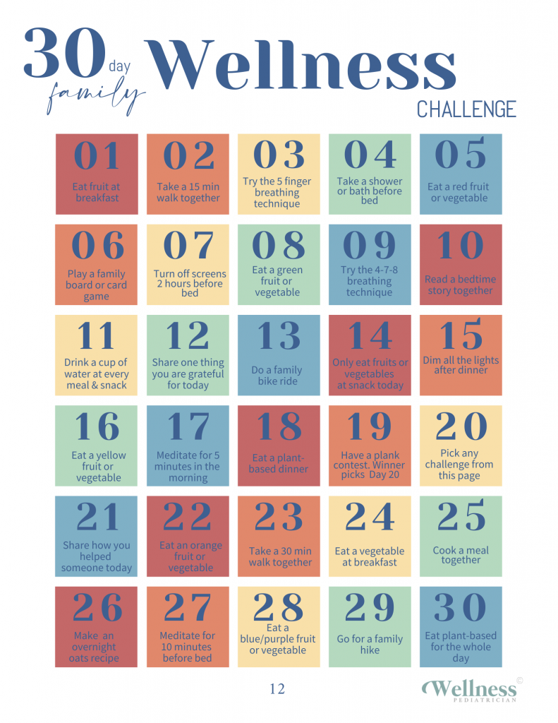Family-Wellness-Toolkit-30-Day-Challenge