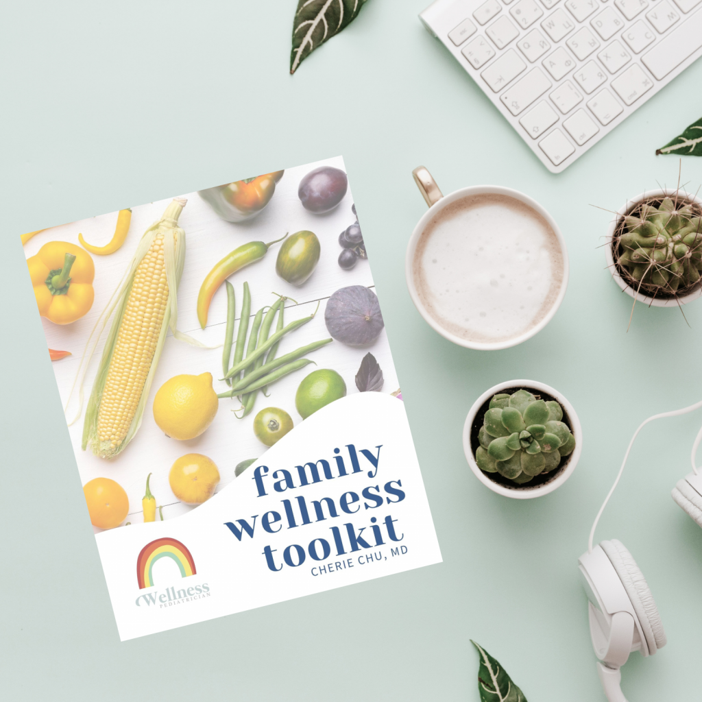 Family-Wellness-Toolkit-Ebook