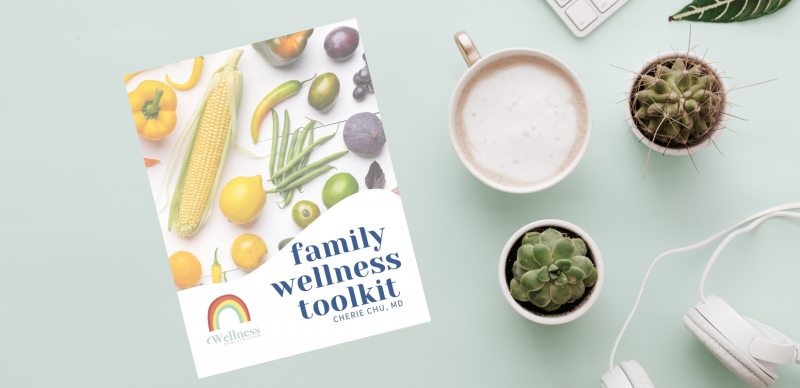 Family-Wellness-Toolkit-Ebook-Featured